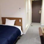 気仙沼パークホテル 客室